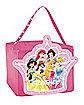 Disney Princess Candy Cube