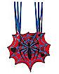 Spider Girl Bag