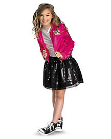 Kids Shake It Up Costume - Disney
