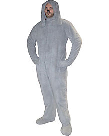 Adult Wilfred Costume - Wilfred