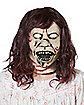 Regan Mask - The Exorcist