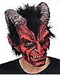 Diablo Devil Mask