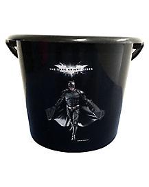 Batman Treat Bucket - Batman The Dark Knight