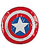 Captain America Soft Child's Shield