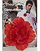 Vintage Hollywood Red Carnation