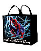 Spiderman Treat Bag