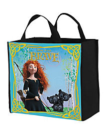 Merida Treat Bag - Brave