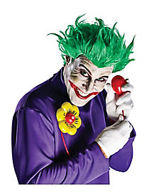 Joker Costume Kit - Batman