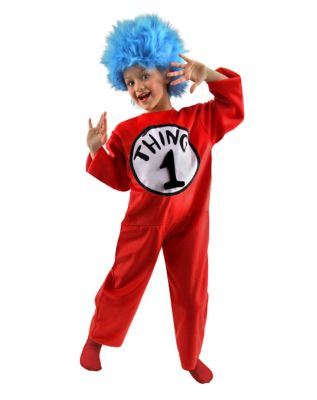 If you are looking for the best Halloween costume ideas for this year's festivities, Join Our Costume Club· Price Matching· Largest Selection Online· Save Up To 90%Brands: Leg Avenue, Rubies, Fun Costumes, Disguise, Smiffys, California Costumes.