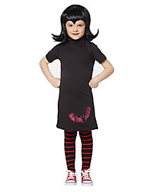 Kids Mavis Costume - Hotel Transylvania