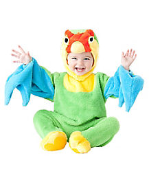 Love Bird Baby Costume