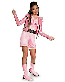 Kids Lela Costume - Teen Beach