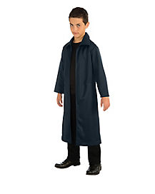 Kids Ericcsen Costume - Star Trek