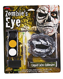 Rotten Zombie Appliance Kit