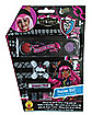 Kids Howleen Wolf Makeup Kit - Monster High