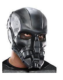 Superman Man of Steel General Zod Mask