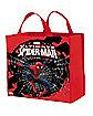 Ultimate Spiderman Treat Bag