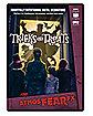 AtmosFEARfx Tricks and Treats DVD