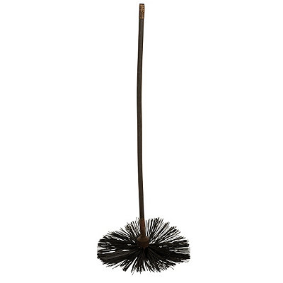 Men's Edwardian Costumes Chimney Sweep Broom $9.99 AT vintagedancer.com