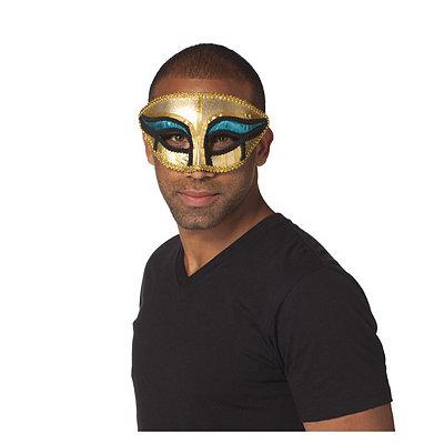 Egyptian Mask - Deluxe