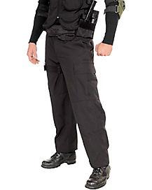 SWAT Adult Cargo Pants
