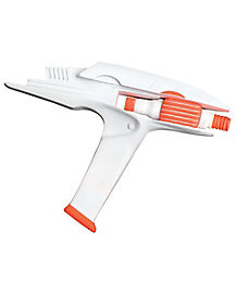 Phaser Gun - Star Trek