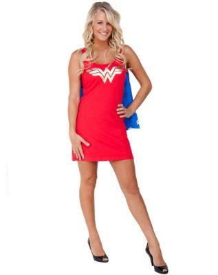 a girl wearing a halloween dress