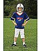 NFL Buffalo Bills Uniform Set