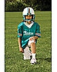 NFL Miami Dolphins Uniform Set
