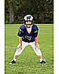 NFL St. Louis Rams Uniform Set