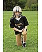 NFL New Orleans Saints Uniform Set