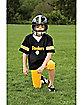 NFL Pittsburgh Steelers Uniform Set