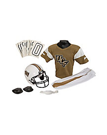 Central Florida Knights Uniform Set