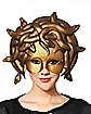 Medusa Masquerade Mask