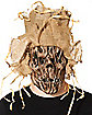 Scarecrow Mask