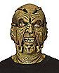 Jeepers Creepers Mask - Jeepers Creepers Mask