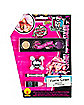 Kids Viperine Makeup Kit - Monster High