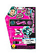 Kids Honey Makeup Kit - Monster High