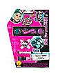 Kids Honey Makeup Kit - Monster High