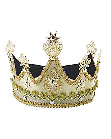 Queen`s Crown
