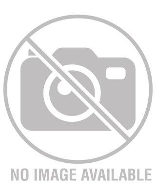 Adult Minion Plus Size Costume - Despicable Me 2