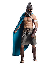 300 Themistocles Deluxe Adult Mens Costume