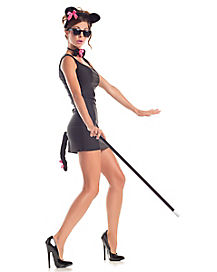 Blind Mice Costume Kit