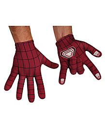 Spider Man Movie 2 Adult Glove