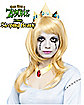 Sleeping Beauty Wig - Once Upon a Zombie