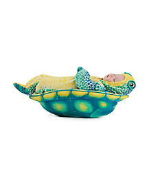 Anne Geddes Sea Turtle Infant Costume