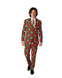Treemendous Party Suit