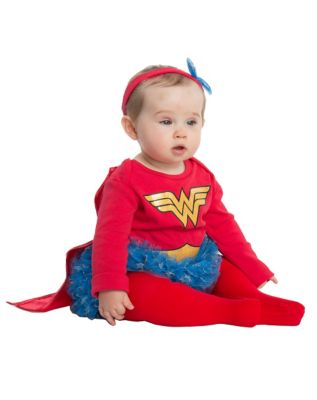 baby halloween costume for girls
