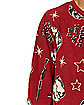 Adult A Christmas Story One-Piece Pajamas