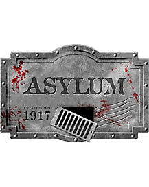 Asylum Value Pack Add Ons